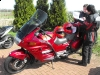 openingsrit-motorclub-zondag-10-04-2011-005