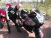 openingsrit-motorclub-zondag-10-04-2011-010