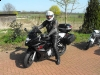 openingsrit-motorclub-zondag-10-04-2011-012