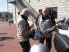 openingsrit-motorclub-zondag-10-04-2011-018