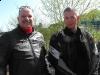 openingsrit-motorclub-zondag-10-04-2011-019