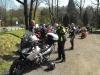 openingsrit-motorclub-zondag-10-04-2011-022