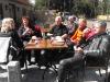 openingsrit-motorclub-zondag-10-04-2011-023