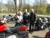 openingsrit-motorclub-zondag-10-04-2011-029