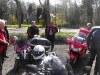 openingsrit-motorclub-zondag-10-04-2011-030
