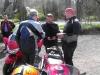 openingsrit-motorclub-zondag-10-04-2011-031