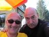 openingsrit-motorclub-zondag-10-04-2011-036