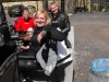 openingsrit-motorclub-zondag-10-04-2011-037