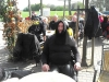 openingsrit-motorclub-zondag-10-04-2011-038