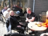 openingsrit-motorclub-zondag-10-04-2011-041