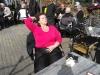 openingsrit-motorclub-zondag-10-04-2011-046
