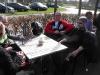 openingsrit-motorclub-zondag-10-04-2011-051