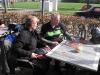 openingsrit-motorclub-zondag-10-04-2011-052