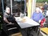 openingsrit-motorclub-zondag-10-04-2011-053