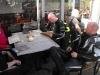 openingsrit-motorclub-zondag-10-04-2011-054