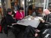openingsrit-motorclub-zondag-10-04-2011-055
