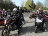 openingsrit-motorclub-zondag-10-04-2011-058