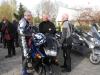 openingsrit-motorclub-zondag-10-04-2011-059
