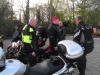 openingsrit-motorclub-zondag-10-04-2011-061
