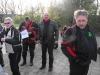 openingsrit-motorclub-zondag-10-04-2011-062