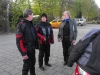 openingsrit-motorclub-zondag-10-04-2011-063