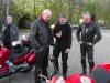 openingsrit-motorclub-zondag-10-04-2011-064