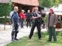 2011-05-15 Middagrit