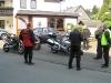 motor-sauerland-2011-011