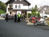 motor-sauerland-2011-012