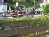 motor-sauerland-2011-013