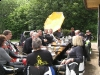 motor-sauerland-2011-018