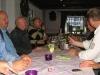 motor-sauerland-2011-022