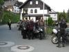 motor-sauerland-2011-028