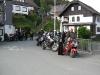 motor-sauerland-2011-029