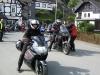 motor-sauerland-2011-030