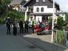 motor-sauerland-2011-033
