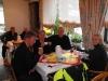 weekend-winterberg-27-05-2011-29-05-2011-006