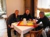 weekend-winterberg-27-05-2011-29-05-2011-007