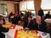 weekend-winterberg-27-05-2011-29-05-2011-008