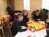 weekend-winterberg-27-05-2011-29-05-2011-009