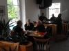 weekend-winterberg-27-05-2011-29-05-2011-011