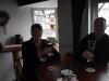 weekend-winterberg-27-05-2011-29-05-2011-019