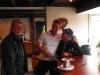 weekend-winterberg-27-05-2011-29-05-2011-020