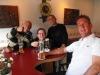 weekend-winterberg-27-05-2011-29-05-2011-026