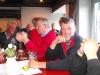 weekend-winterberg-27-05-2011-29-05-2011-028