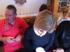 weekend-winterberg-27-05-2011-29-05-2011-029