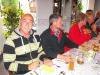 weekend-winterberg-27-05-2011-29-05-2011-032