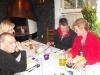 weekend-winterberg-27-05-2011-29-05-2011-037