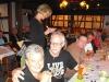 weekend-winterberg-27-05-2011-29-05-2011-039