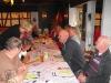 weekend-winterberg-27-05-2011-29-05-2011-040